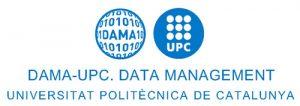 DAMA-UPC